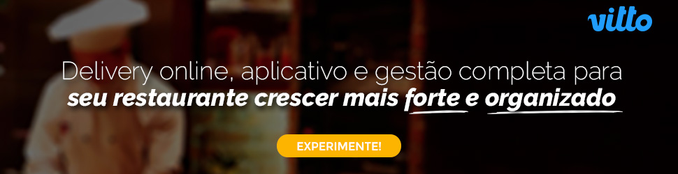 deliveryonline_restaurantes_vitto_sistema
