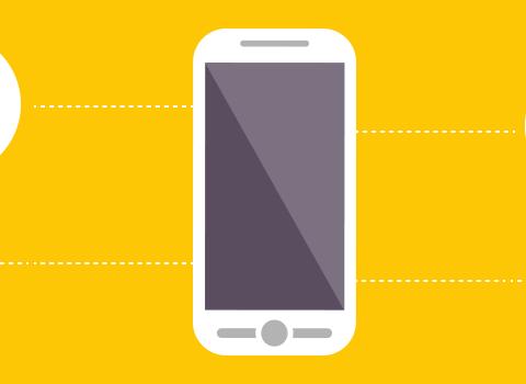 aplicativos de delivery hábitos de consumo consumidor moderno aplicativo delivery mobile tecnologia