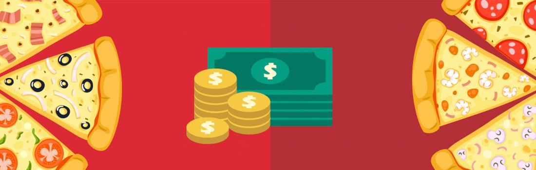 4 dicas aumentar preços no restaurante sistema vitto