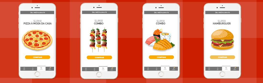aplicativo-app-delivery-online-mobile-smartphone-celular-pedir-comida