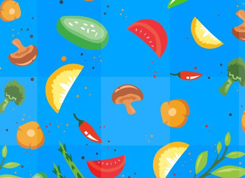 3 tendências do Mercado Gastronômico Brasileiro Sistema Vitto