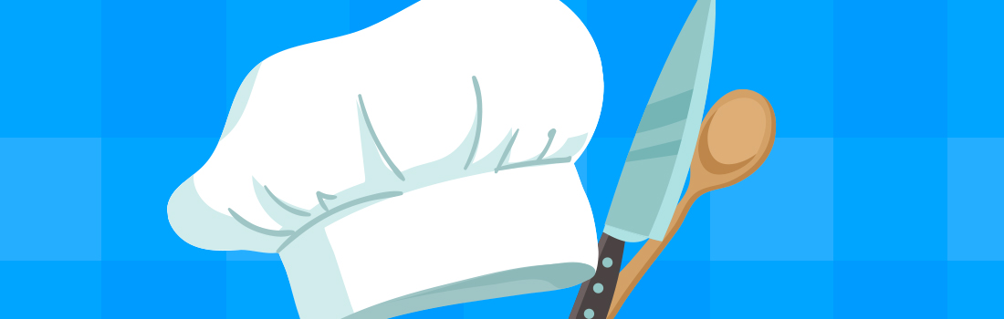 Como contratar o chef perfeito 7 passos fundamentais Sistema Vitto