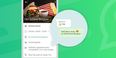 whatsapp-business-no-seu-delivery