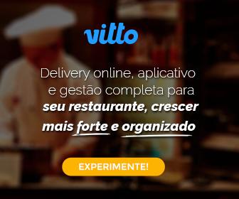 delivery_restaurante_sistemavitto