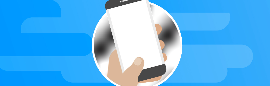SMS para restaurante sistema vitto