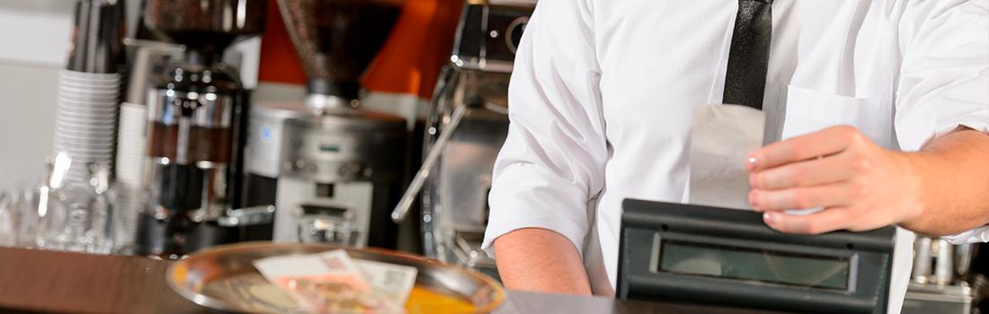 melhor impressora para pedidos de restaurantes sistema vitto