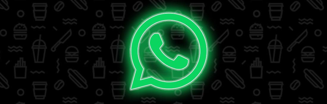 whatsapp na Black Friday