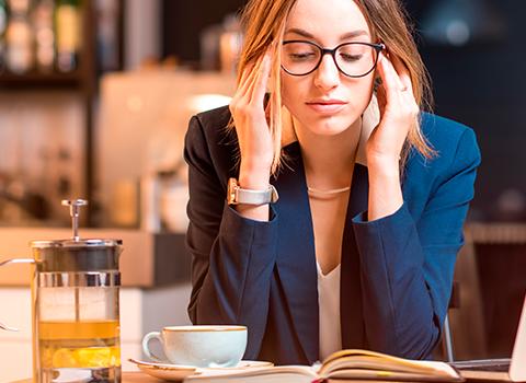 Como evitar dores de cabeça na gestão do restaurante