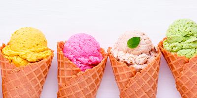 8 ideias para montar um cardápio de verão