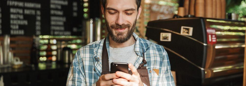 carteiras digitais - pagamento de boleto com cartão de crédito